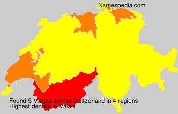 Viegas - Switzerland