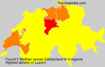 Wellner