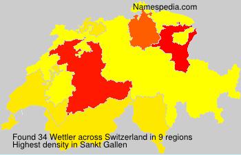 Wettler