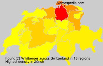 Wildberger
