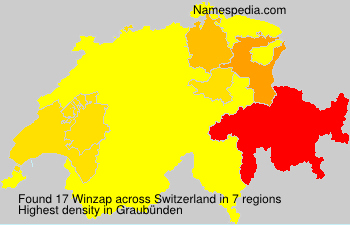 Winzap
