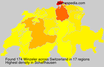Winzeler