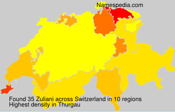 Zuliani