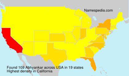 Abhyankar