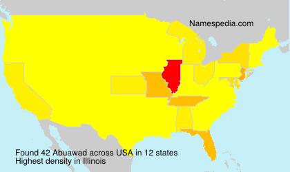 Abuawad