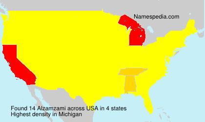 Alzamzami