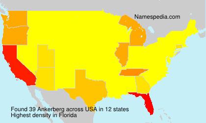 Ankerberg