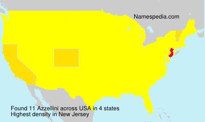 Azzellini