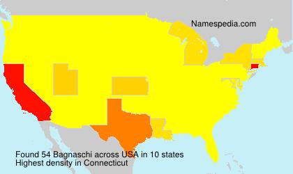 Bagnaschi