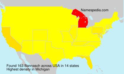 Bannasch