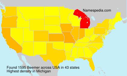 Beemer