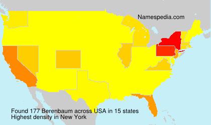 Berenbaum