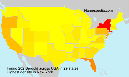 Bergold