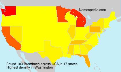 Brombach