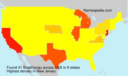 Buddharaju