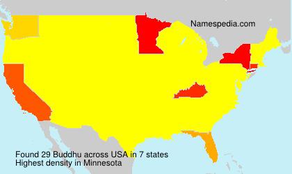 Buddhu