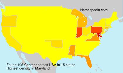 Cantner