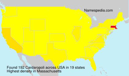 Cardaropoli