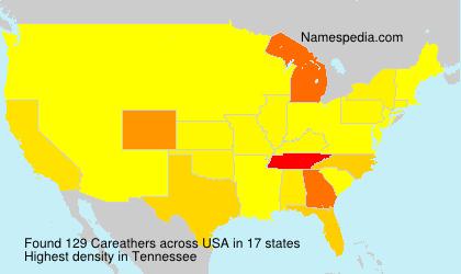 Careathers