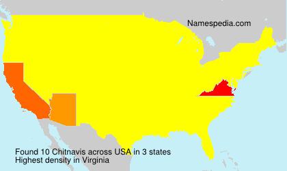 Chitnavis