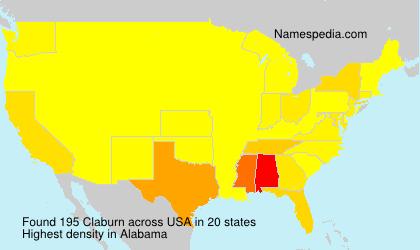 Claburn