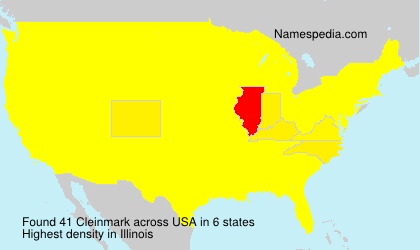 Cleinmark