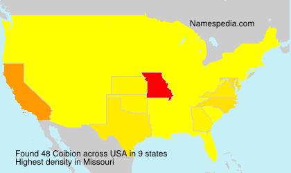 Coibion