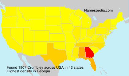 Crumbley