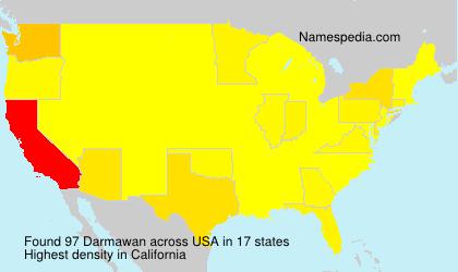 Darmawan
