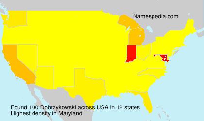 Dobrzykowski