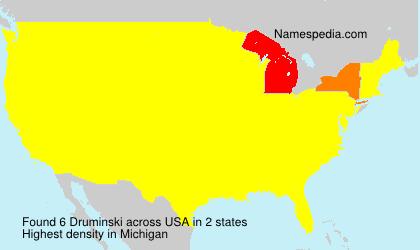 Druminski