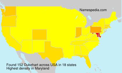 Dukehart