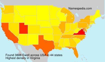 Ewell