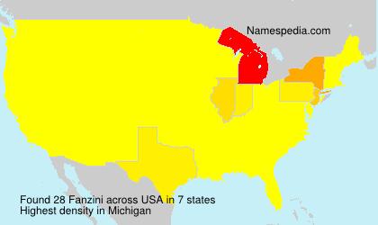 Fanzini