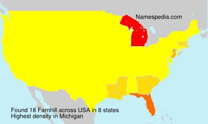 Farnhill