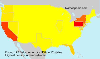 Feldsher