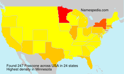 Frascone