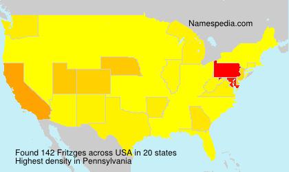 Fritzges
