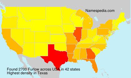 Furlow