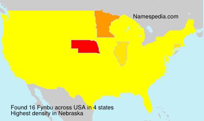 Fynbu