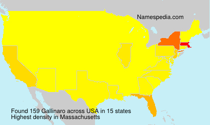 Gallinaro