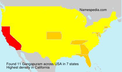 Gangapuram