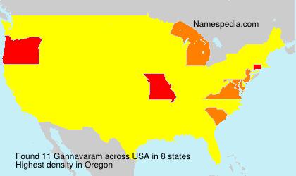 Gannavaram