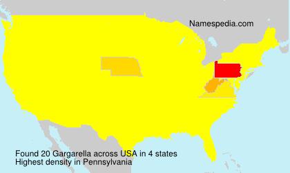 Gargarella