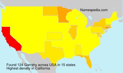 Garrahy