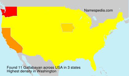 Gatlabayan