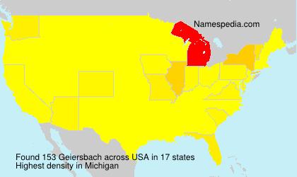 Geiersbach