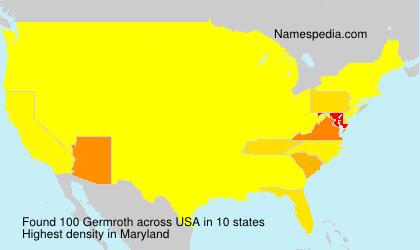 Germroth