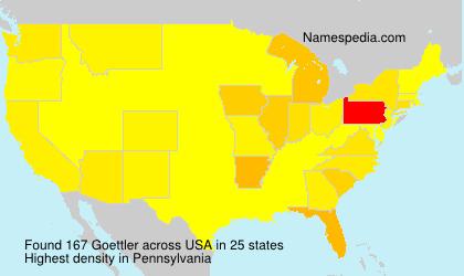 Goettler