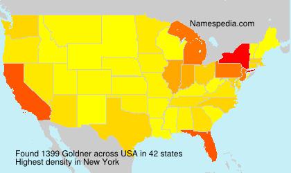 Goldner